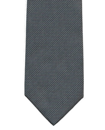 formal-wedding-silk-tie-grey-0