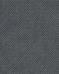 formal-wedding-silk-tie-grey-0-t