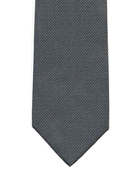 formal-wedding-silk-tie-grey-0