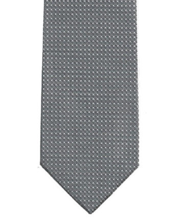 formal-wedding-silk-tie-grey-1