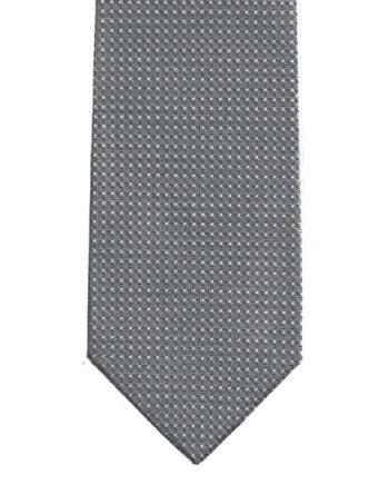 formal-wedding-silk-tie-grey-1