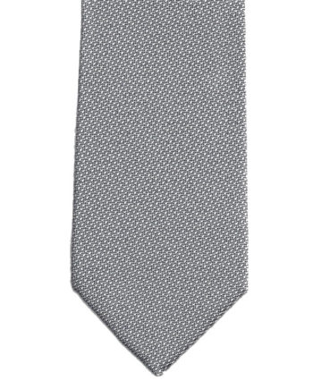 formal-wedding-silk-tie-grey-2