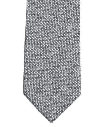 formal-wedding-silk-tie-grey-2