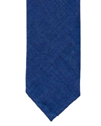 linen-ties-blu-0