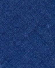 linen-ties-blu-0-t