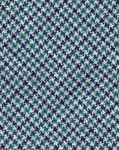 linen-ties-blu-1-t