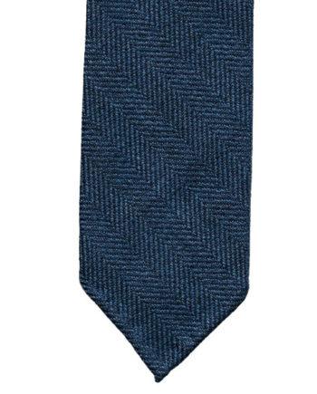 linen-ties-blu-2