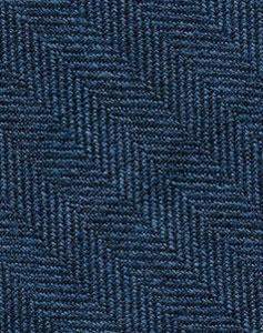 linen-ties-blu-2-t