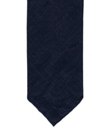 linen-ties-blu-3