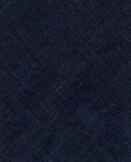 linen-ties-blu-3-t