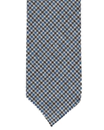 linen-ties-blu-4