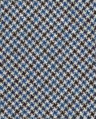 linen-ties-blu-4-t