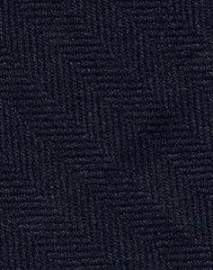 linen-ties-blu-5-t