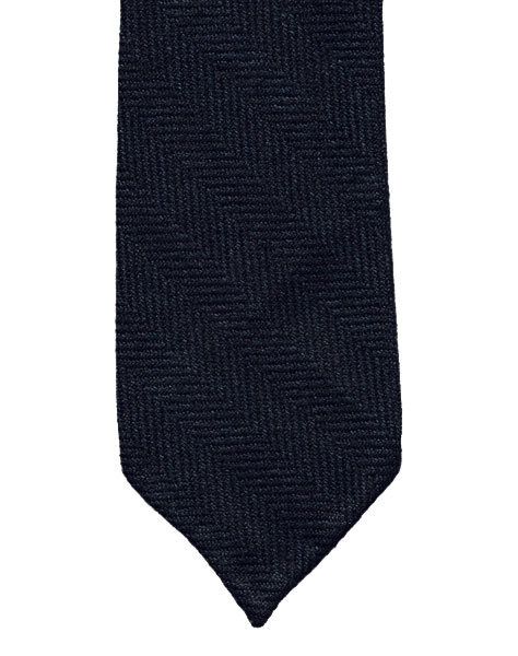 linen-ties-blu-5
