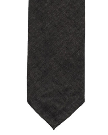 linen-ties-brown-0