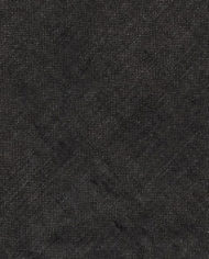 linen-ties-brown-0-t