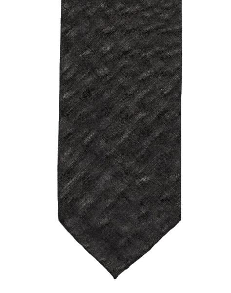 linen-ties-brown-0