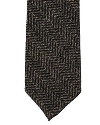 linen-ties-brown-1