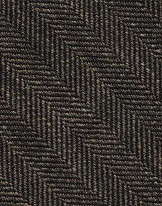linen-ties-brown-1-t