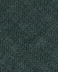 linen-ties-green-0-t