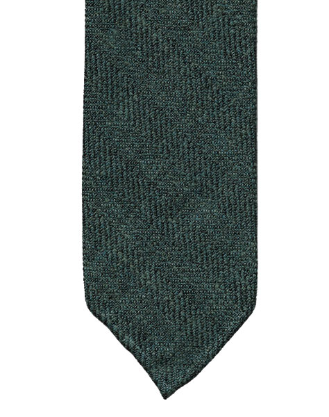 linen-ties-green-0