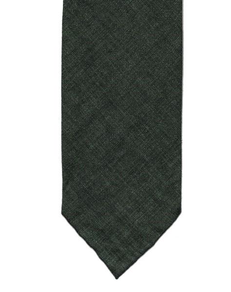 linen-ties-green-1