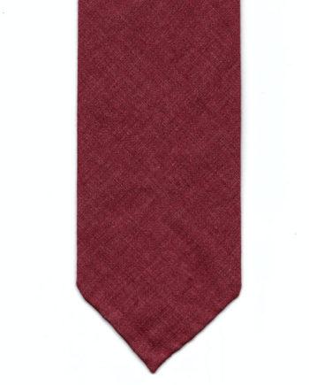 linen-ties-red-