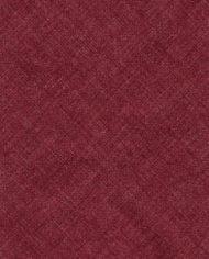 linen-ties-red-t