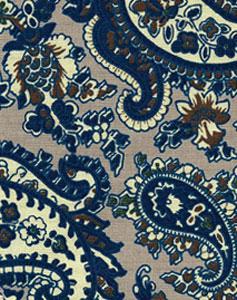 paisley-silk-ties-beige-0-t