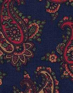 paisley-silk-ties-blu-0-t
