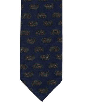 paisley-silk-ties-blu-1