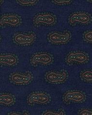 paisley-silk-ties-blu-1-t