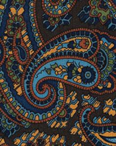 paisley-silk-ties-brown-0-t
