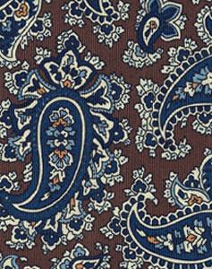 paisley-silk-ties-brown-1-t