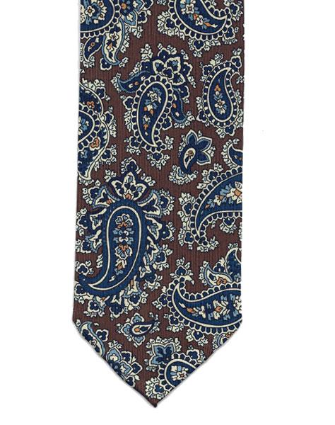 paisley-silk-ties-brown-1