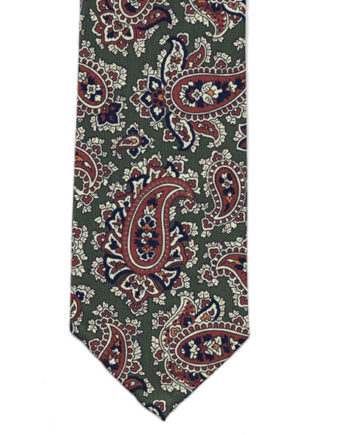paisley-silk-ties-green-0