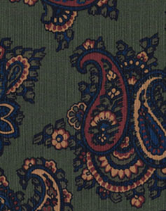 paisley-silk-ties-green-1-t