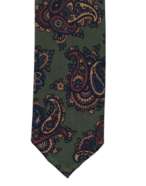 paisley-silk-ties-green-1