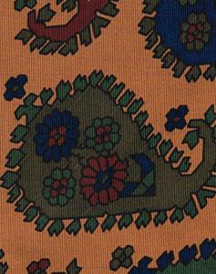 paisley-silk-ties-orange-0-t