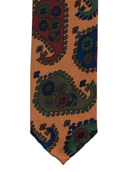 paisley-silk-ties-orange-0
