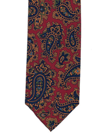paisley-silk-ties-red-0