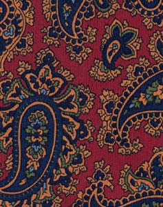 paisley-silk-ties-red-0-t