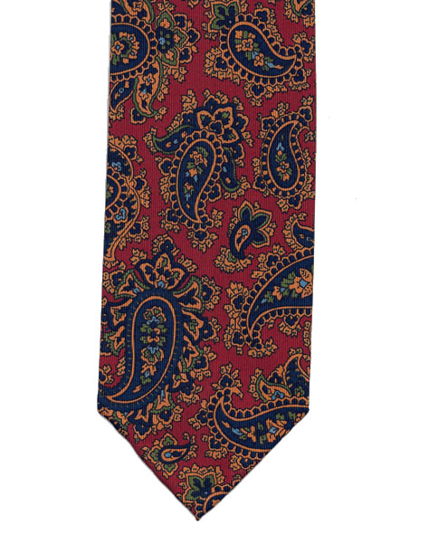 paisley-silk-ties-red-0