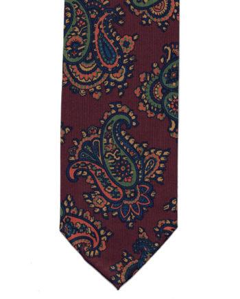 paisley-silk-ties-red-1