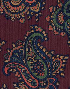 paisley-silk-ties-red-1-t