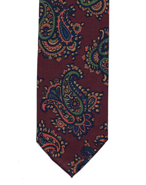 paisley-silk-ties-red-1