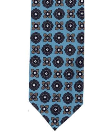ties-blu-1
