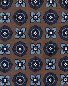 ties-brown-0-t