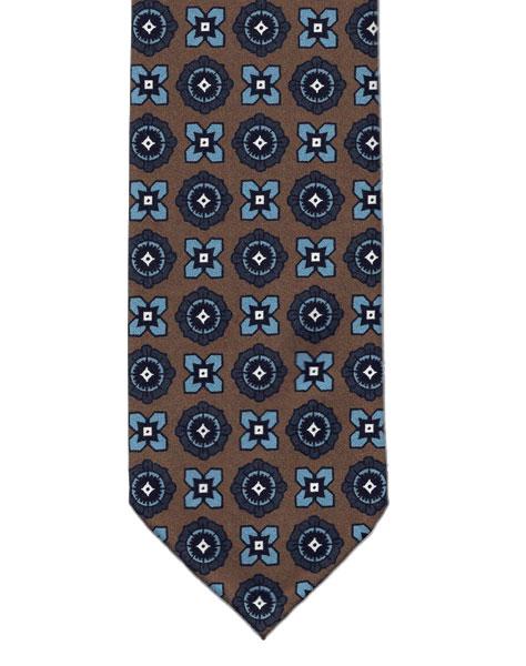 ties-brown-0