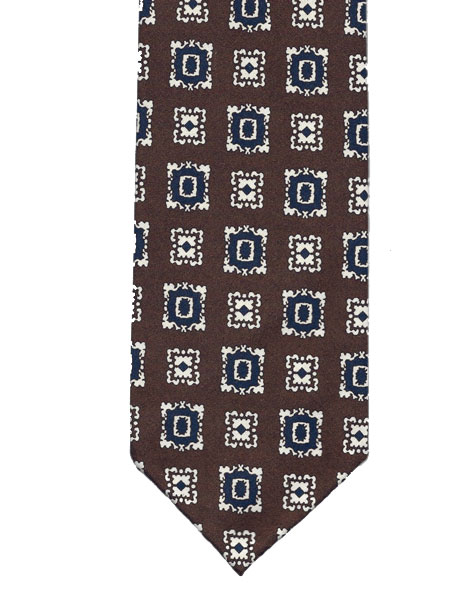 ties-brown-1